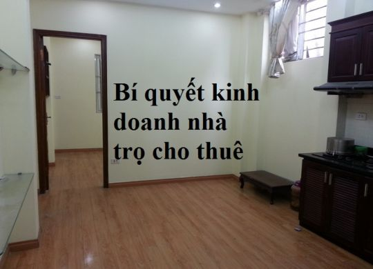bi-quyet-kinh-doanh-nha-tro-cho-thue