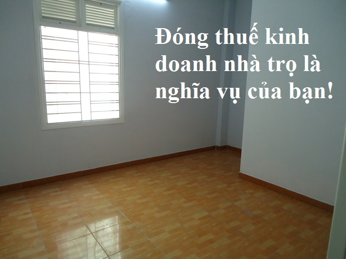 dong-thue-kinh-doanh-nha-tro-nhu-the-nao