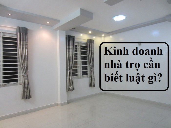 luat-kinh-doanh-nha-tro