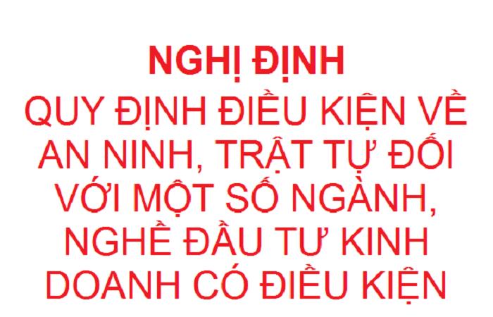 thu-tuc-dang-ky-kinh-doanh-nha tro