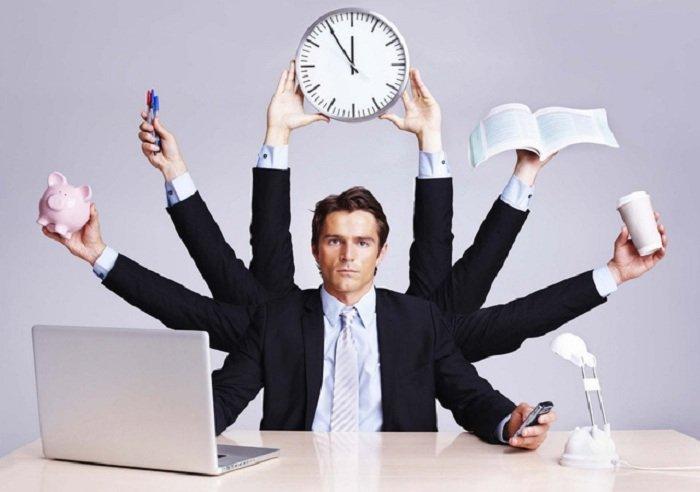 rủi ro trong kinh doanh nhà trọ